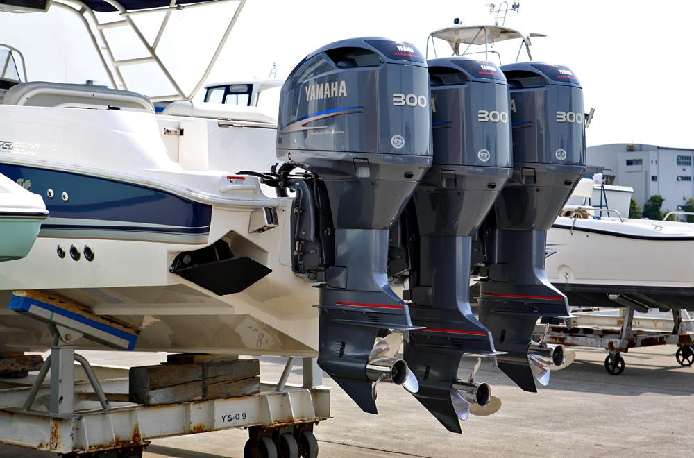 Officina motori marini a Monfalcone – Chi siamo af7fbd24209