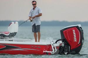 outboard-specializzata-riparazione-motori-marini